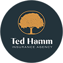 TedHamm Insurance